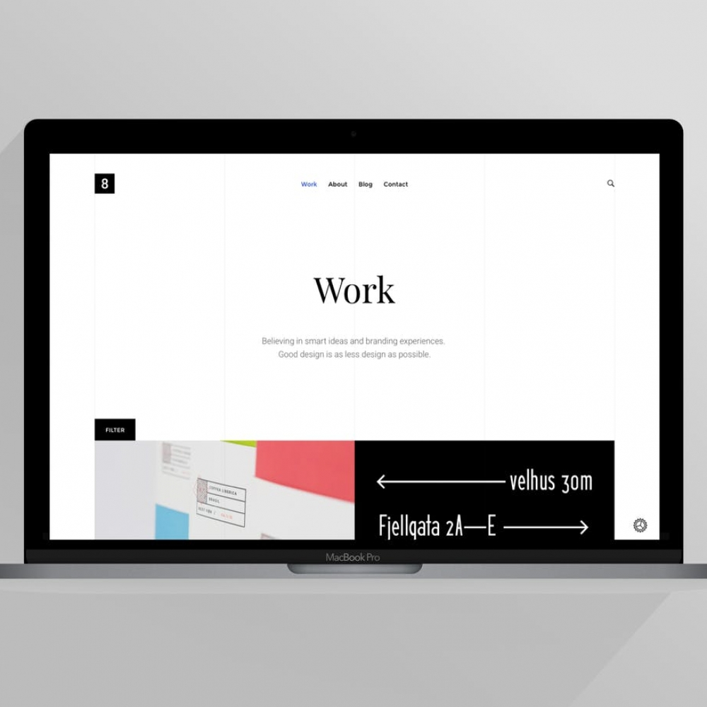 demo-attachment-36-Eight-Creative-Portfolio-HTML5-Template-1